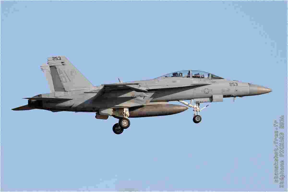 tofcomp#9124-F-18-USA-navy