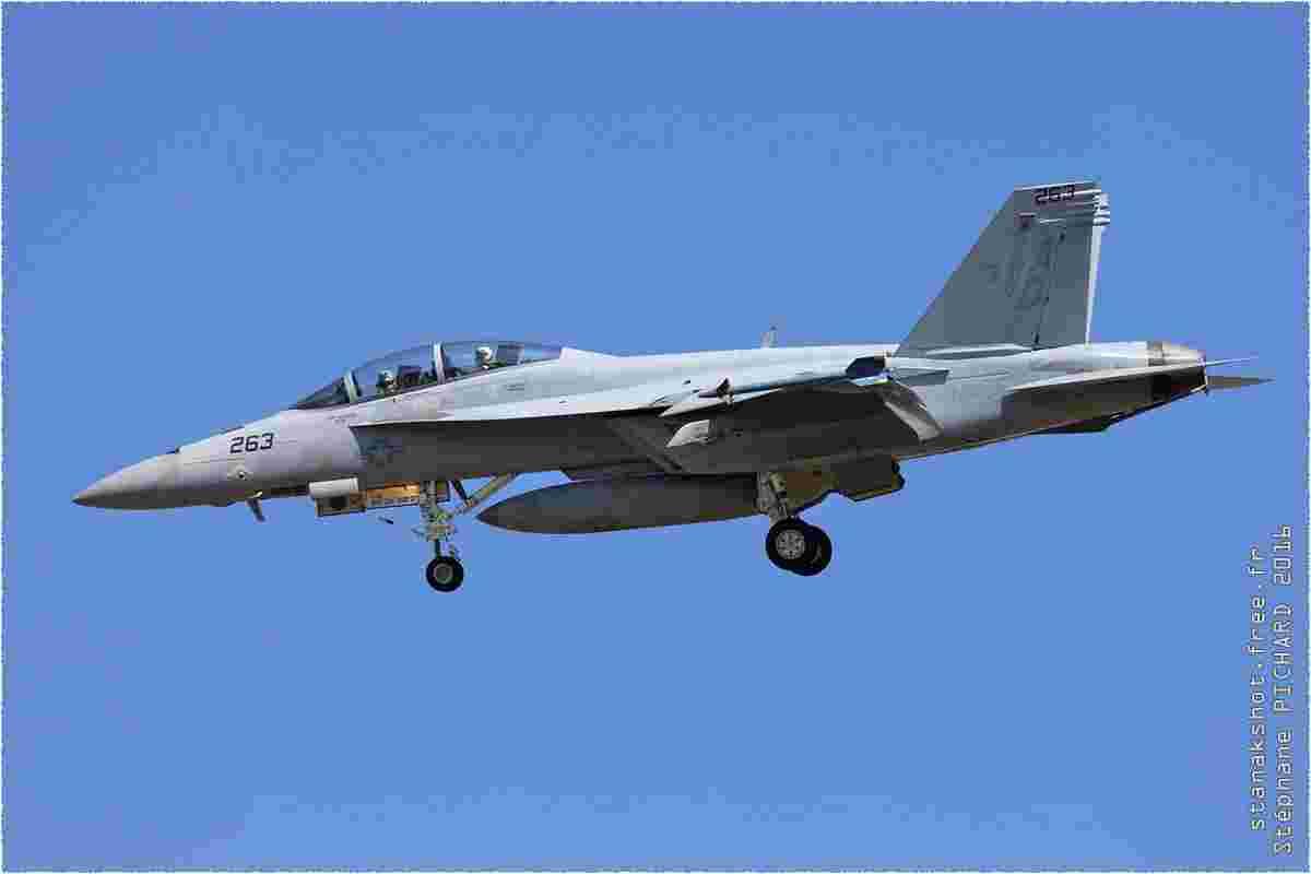 tofcomp#9126-F-18-USA-navy