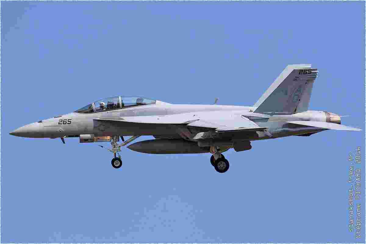tofcomp#9127-F-18-USA-navy