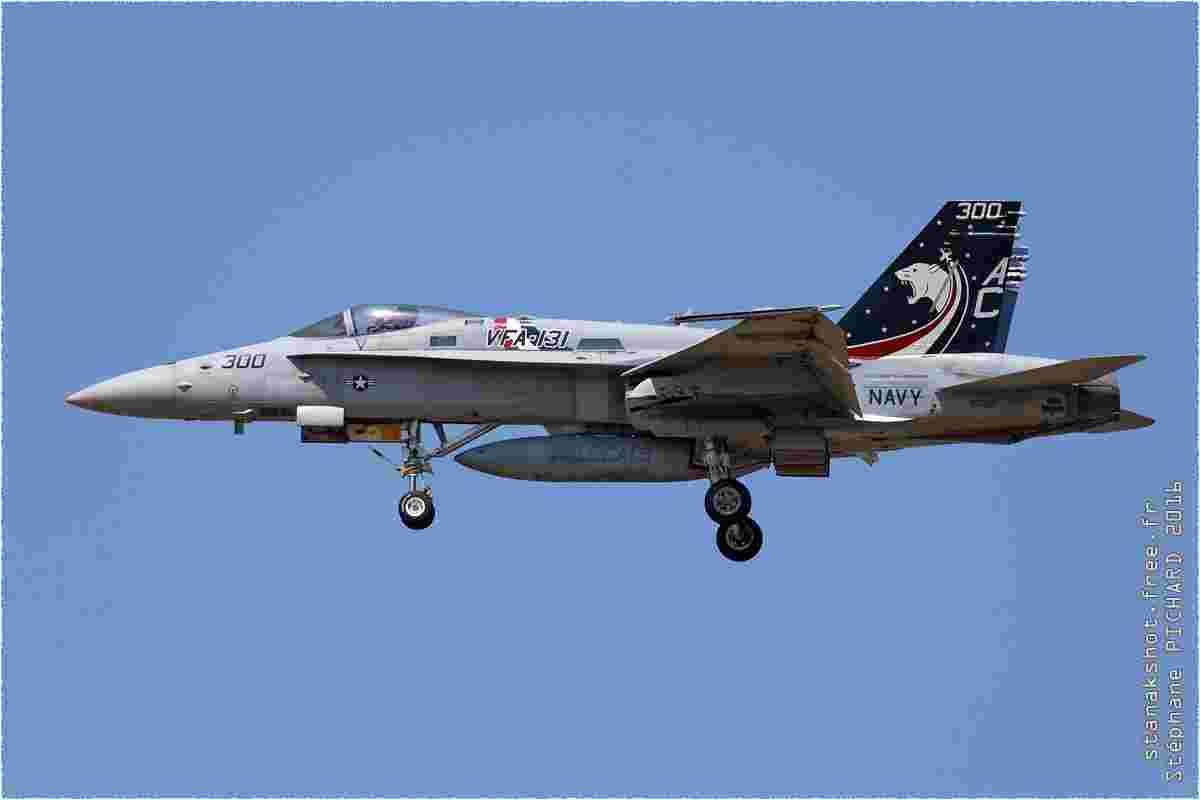 tofcomp#9129-F-18-USA-navy