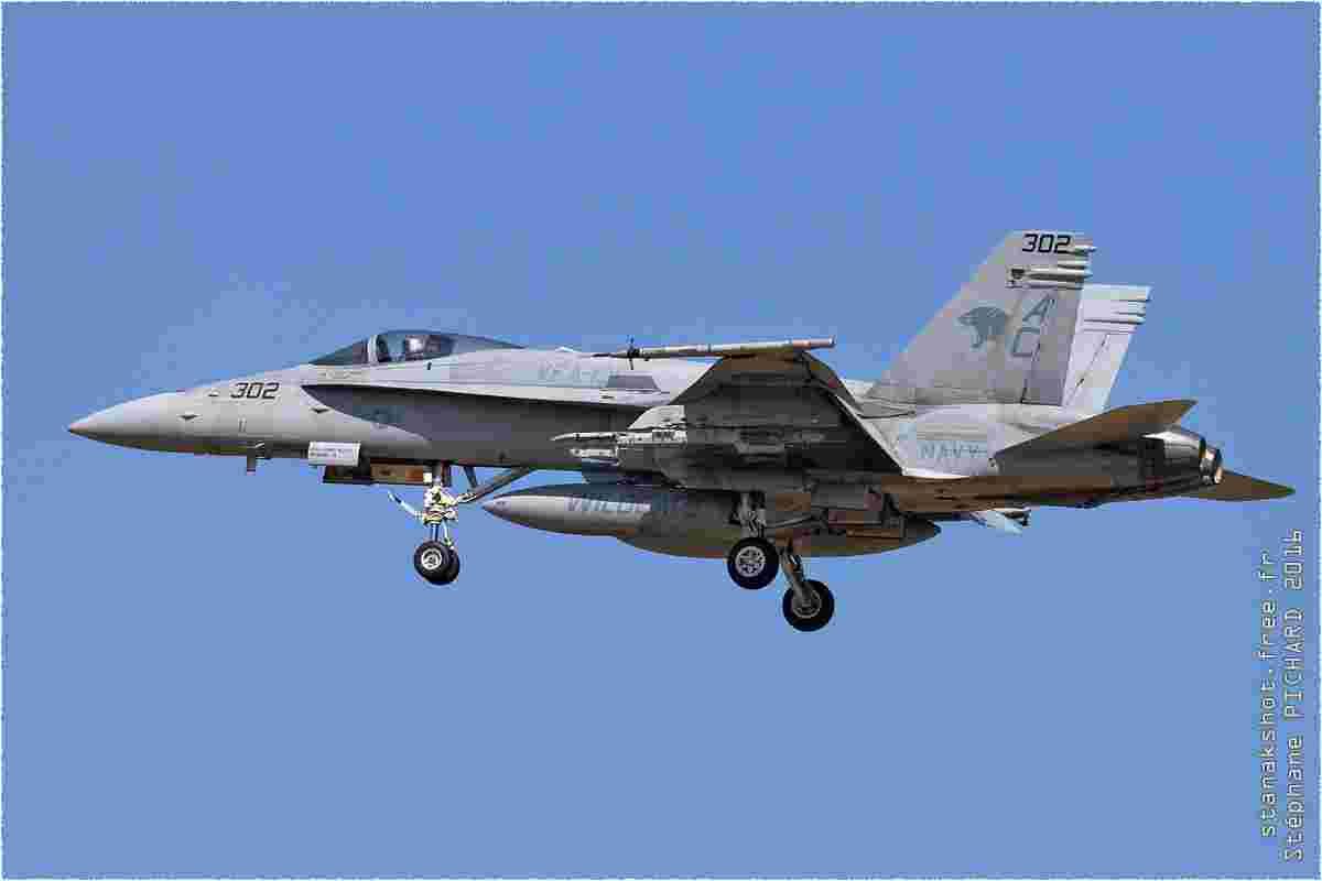 tofcomp#9132-F-18-USA-navy