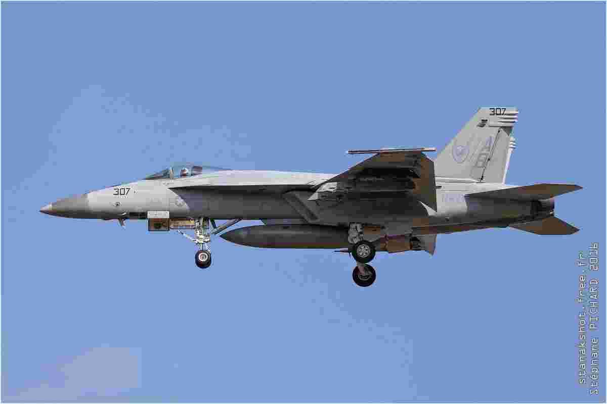 tofcomp#9137-F-18-USA-navy