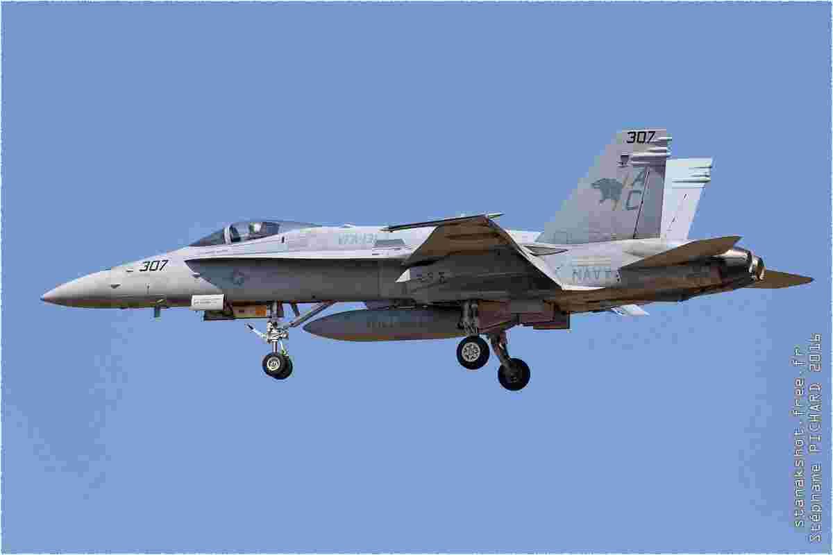 tofcomp#9138-F-18-USA-navy