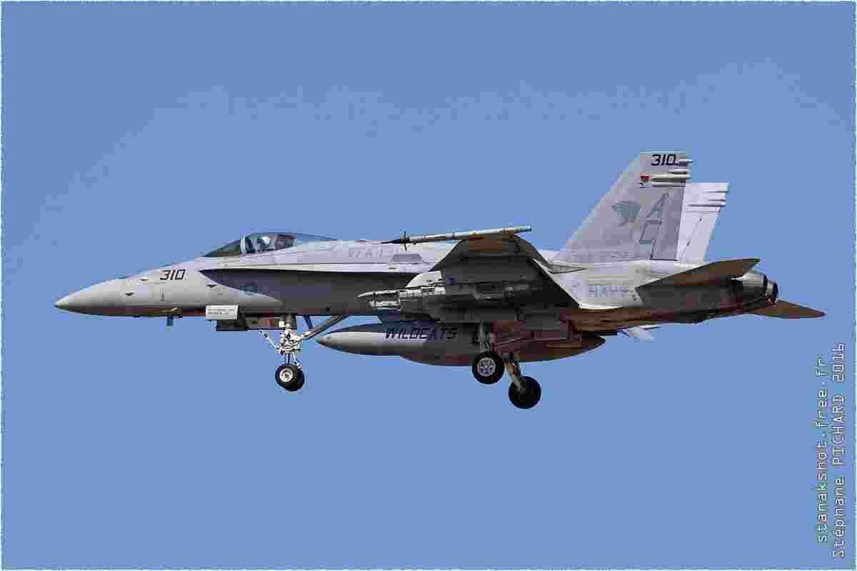 tofcomp#9139-F-18-USA-navy
