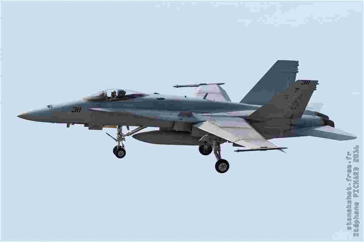 tofcomp#9140-F-18-USA-navy