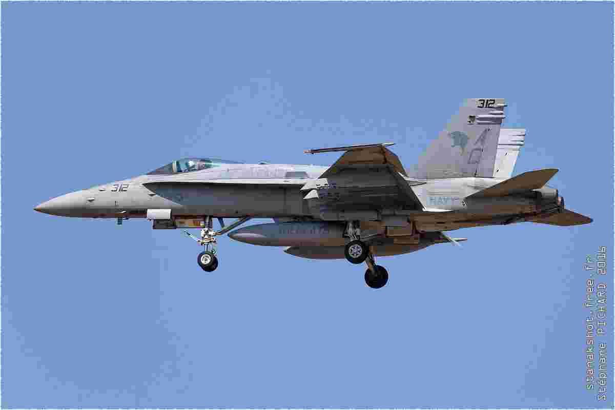 tofcomp#9141-F-18-USA-navy