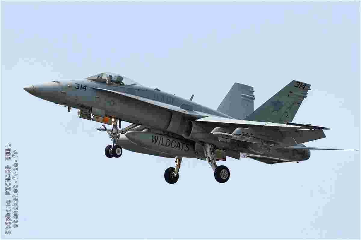 tofcomp#9142-F-18-USA-navy