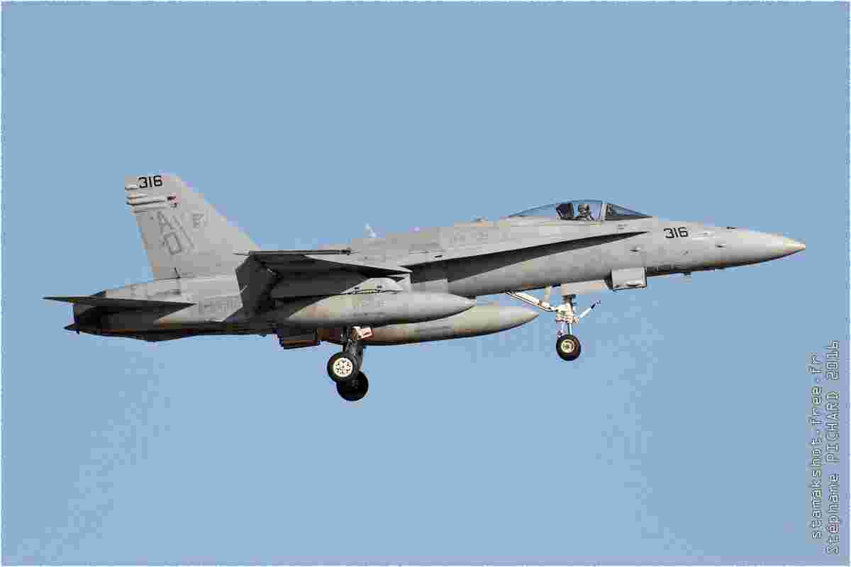 tofcomp#9143-F-18-USA-navy