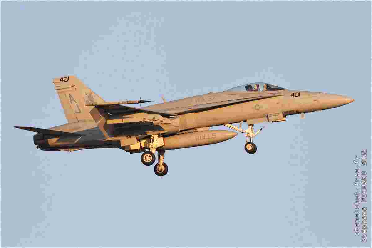 tofcomp#9146-F-18-USA-navy