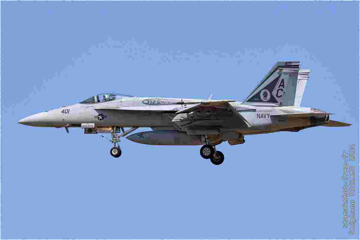 tofcomp#9147-F-18-USA-navy
