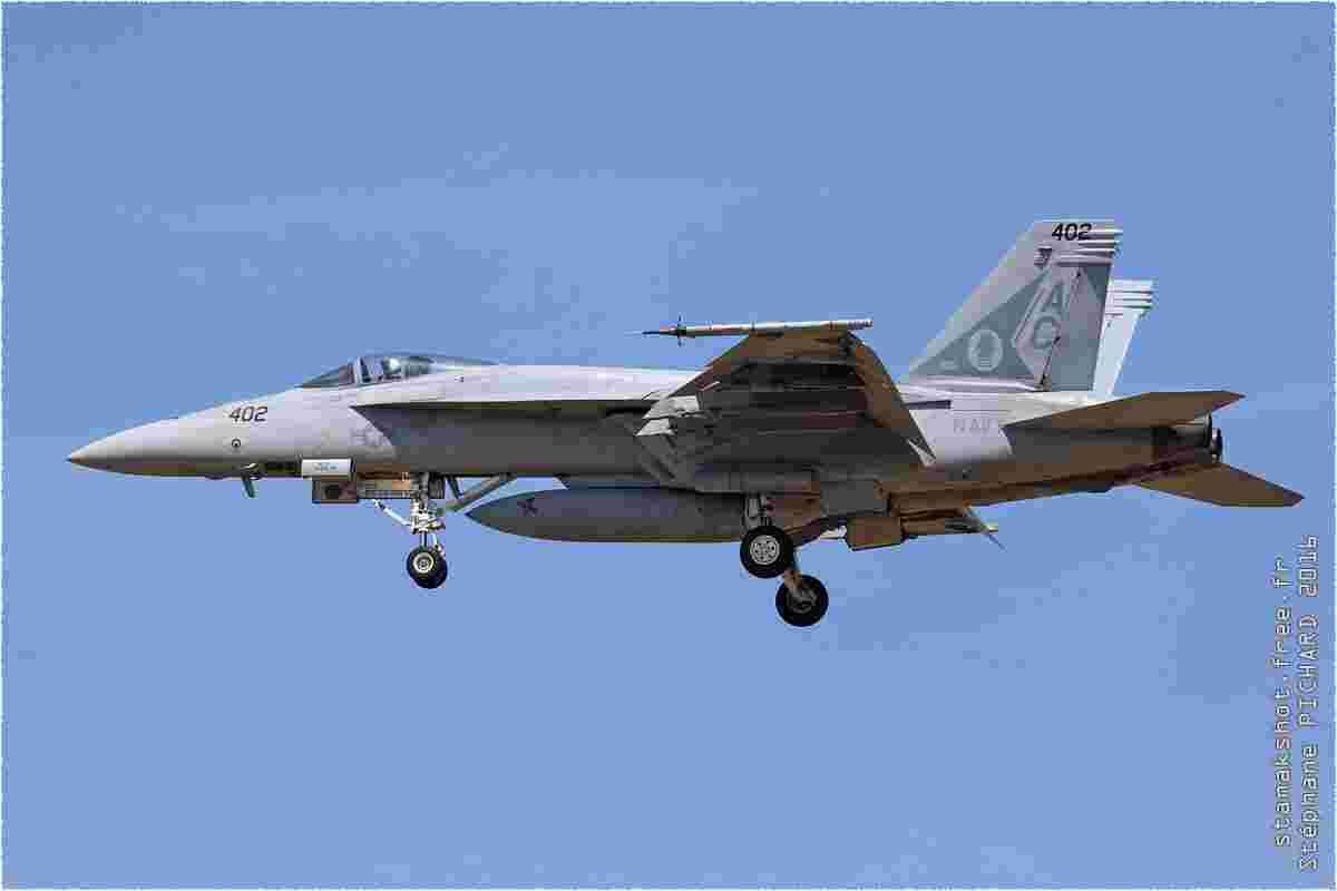 tofcomp#9148-F-18-USA-navy