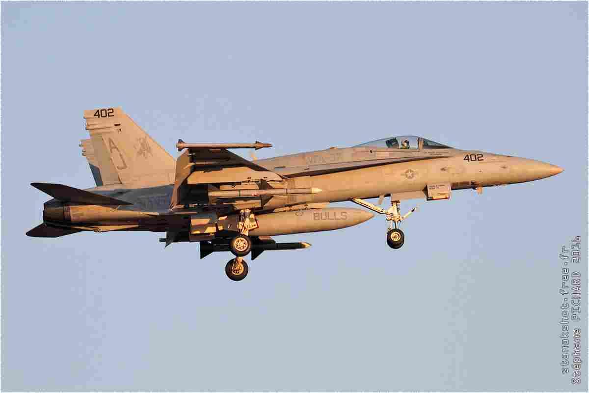 tofcomp#9149-F-18-USA-navy
