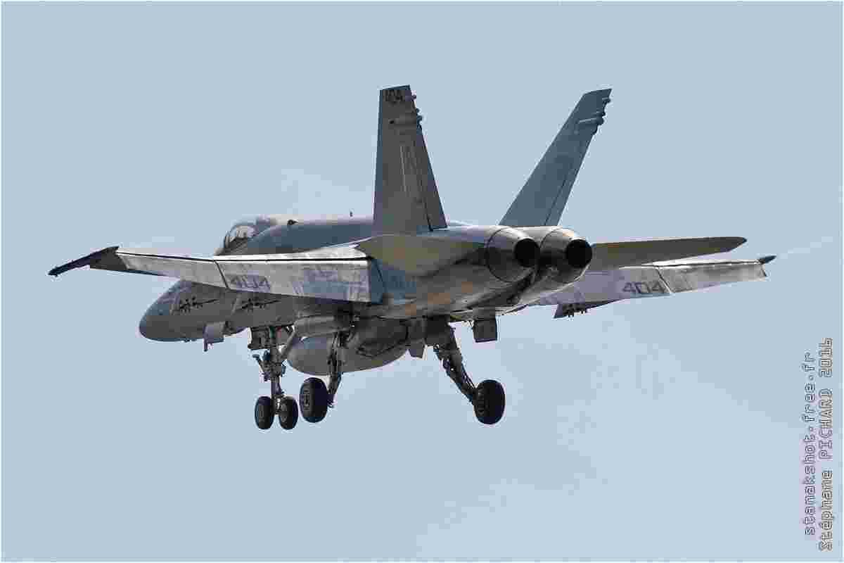 tofcomp#9151-F-18-USA-navy