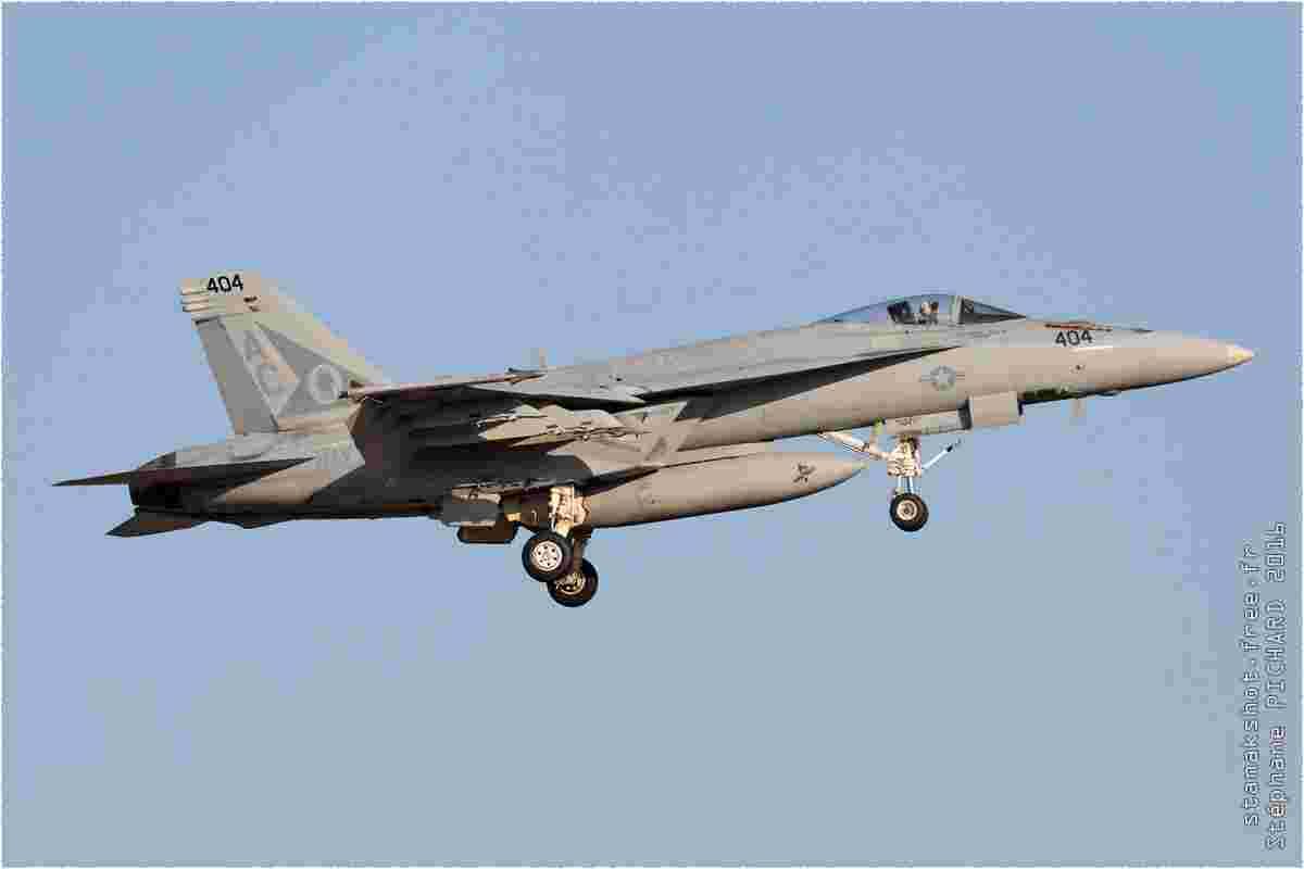 tofcomp#9152-F-18-USA-navy