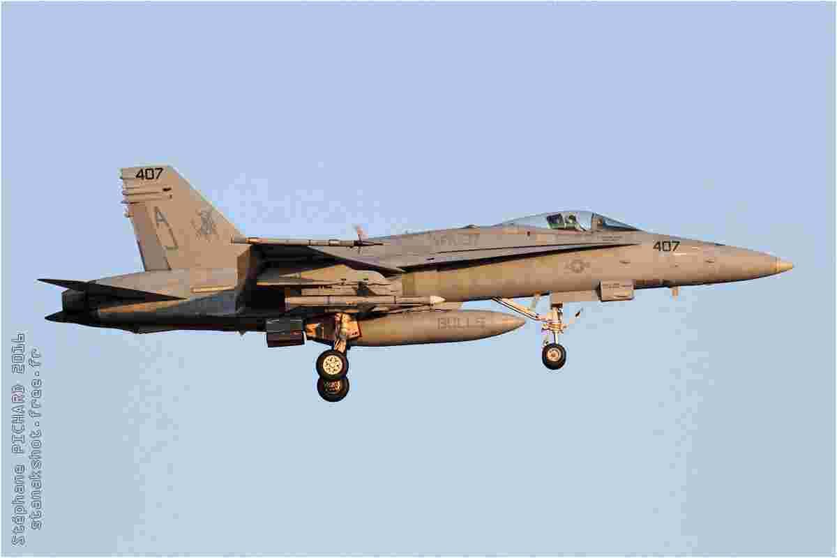 tofcomp#9156-F-18-USA-navy