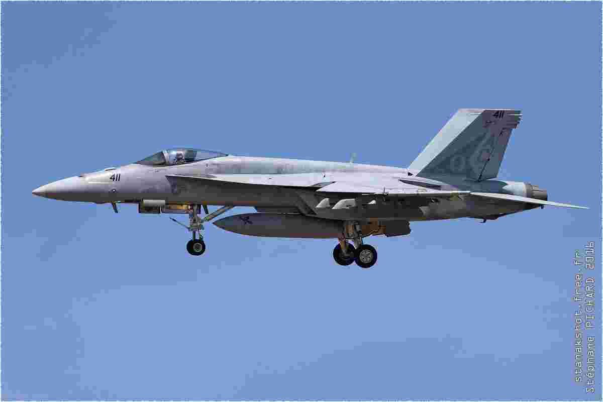 tofcomp#9157-F-18-USA-navy