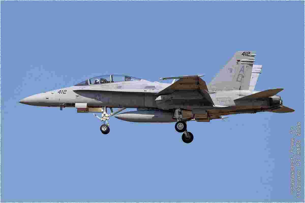 tofcomp#9158-F-18-USA-navy