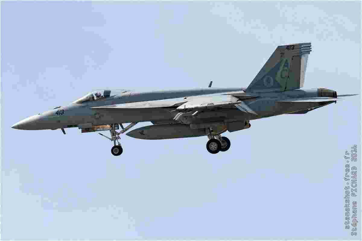 tofcomp#9159-F-18-USA-navy