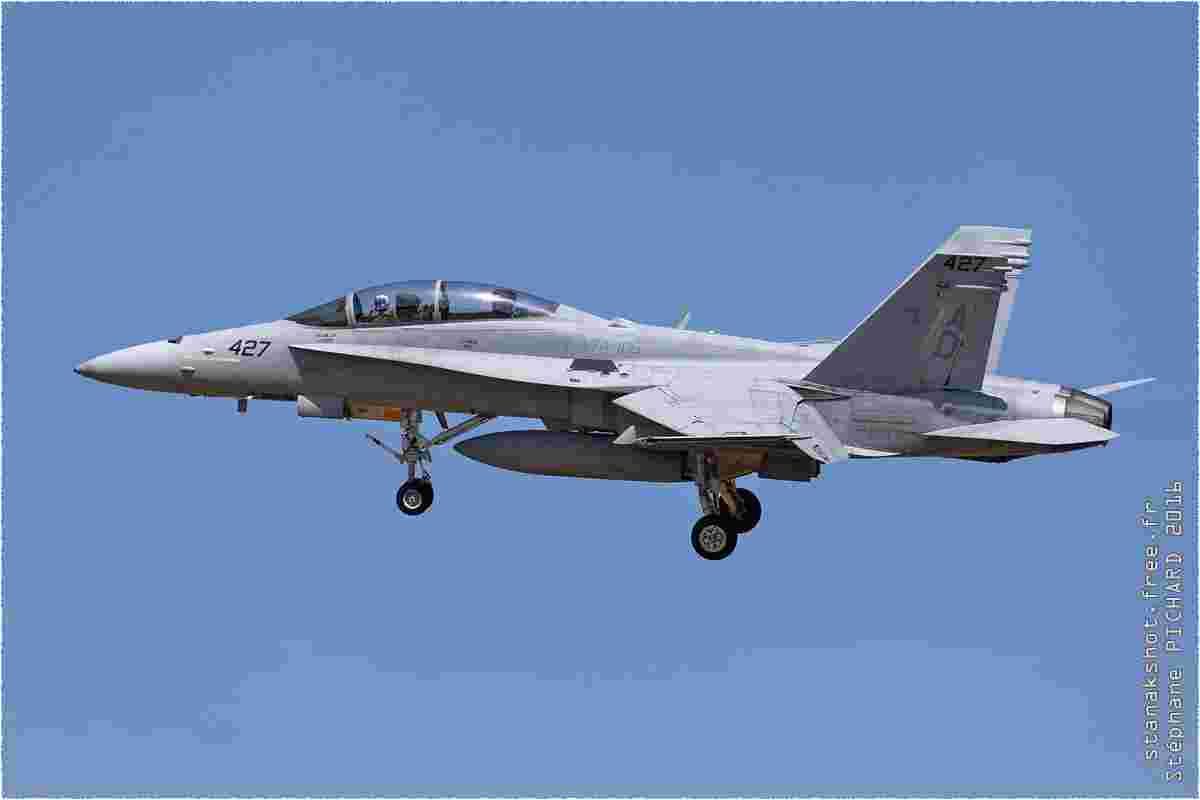 tofcomp#9160-F-18-USA-navy
