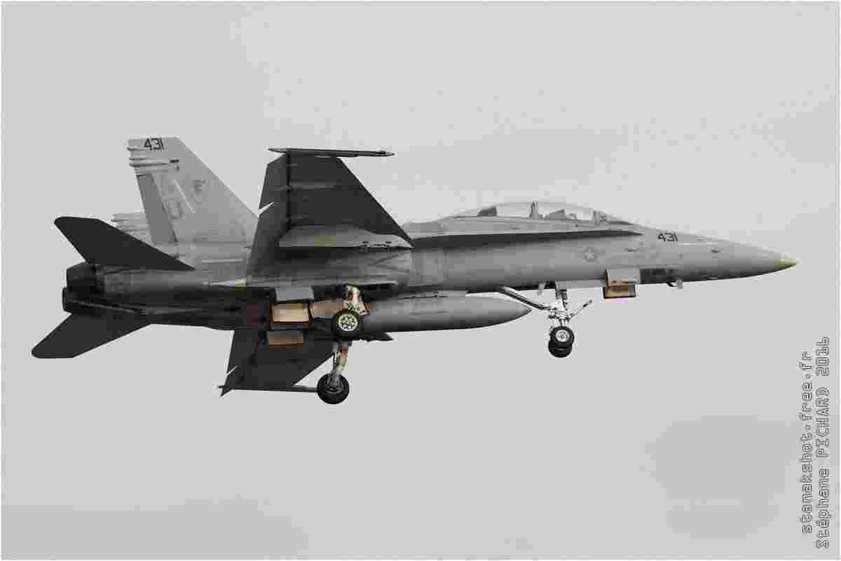 tofcomp#9161-F-18-USA-navy