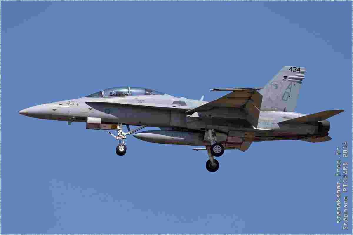 tofcomp#9163-F-18-USA-navy
