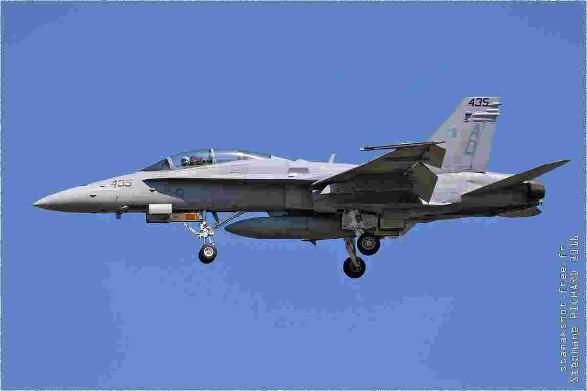 tofcomp#9164-F-18-USA-navy
