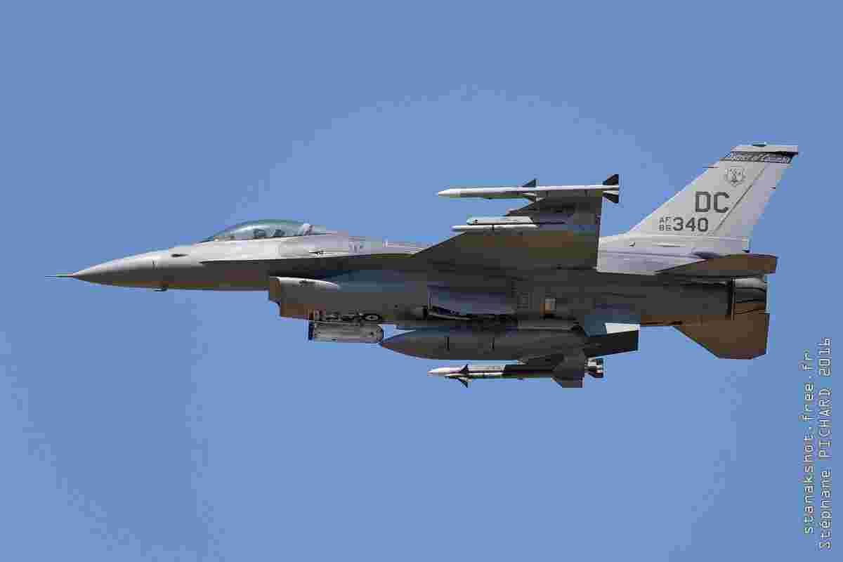 tofcomp#9168-F-16-USA-air-force