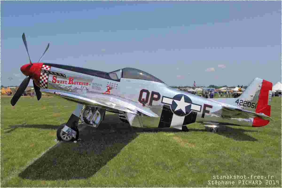 tofcomp#9173-P-51-USA