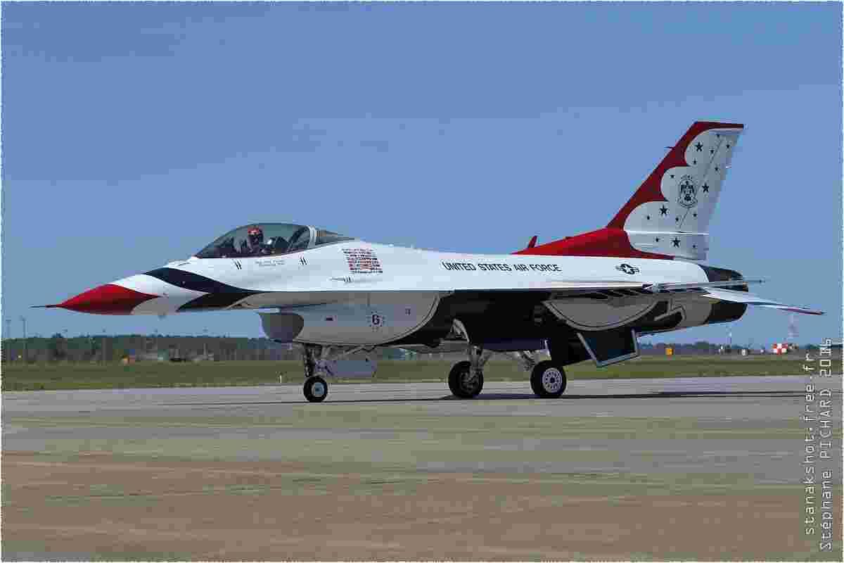 tofcomp#9185-F-16-USA-air-force