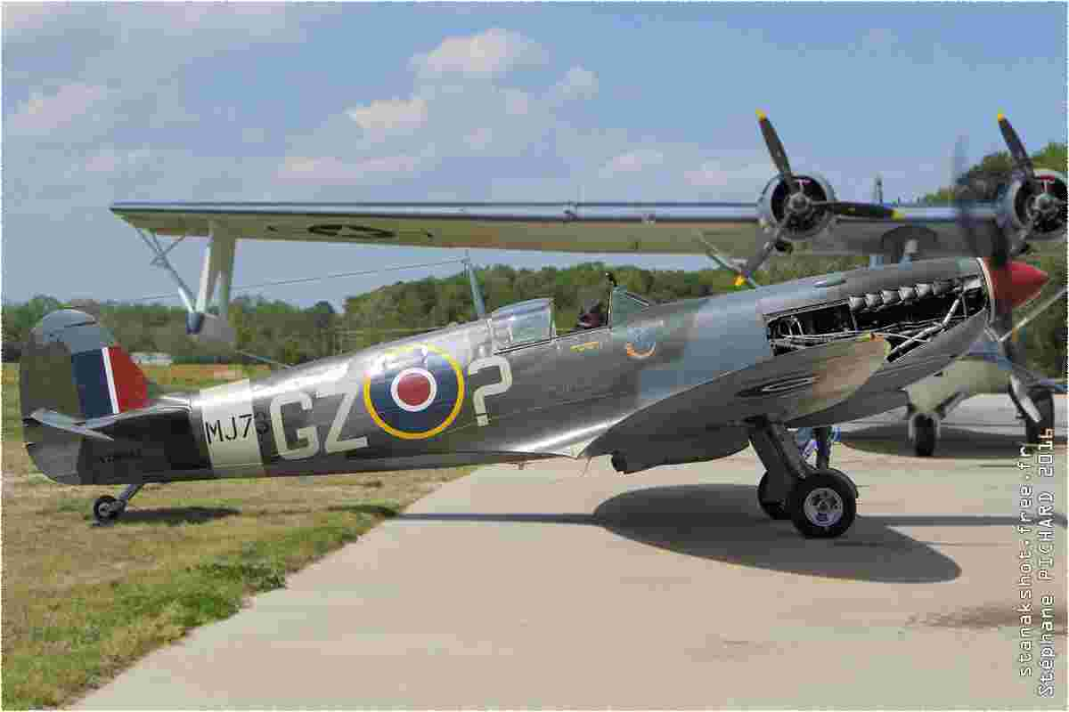 tofcomp#9201-Spitfire-USA
