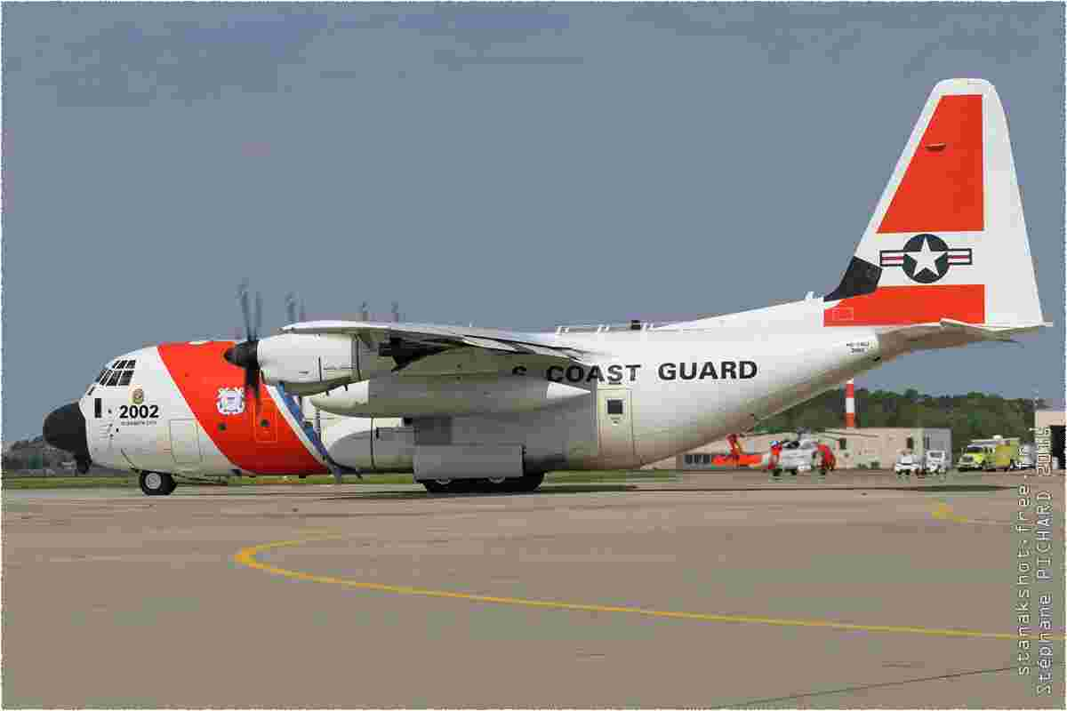 tofcomp#9212-C-130-USA-coast-guard