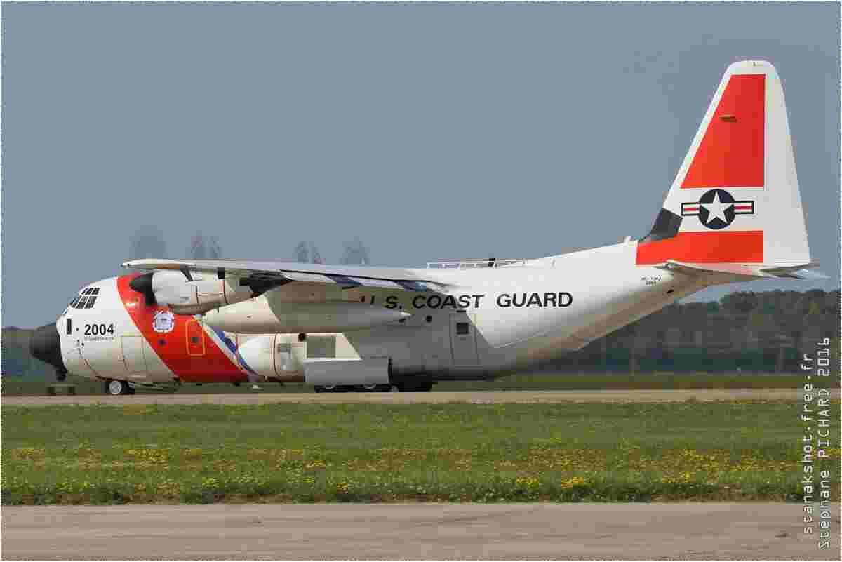 tofcomp#9213-C-130-USA-coast-guard