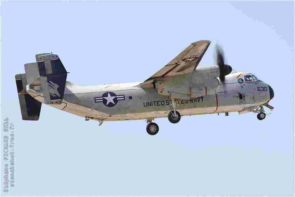 tofcomp#9216-Greyhound-USA-navy
