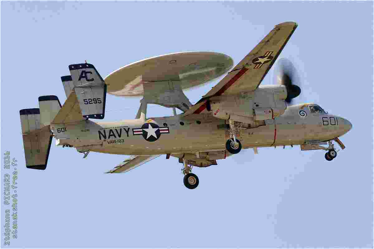 tofcomp#9221-E-2-USA-navy