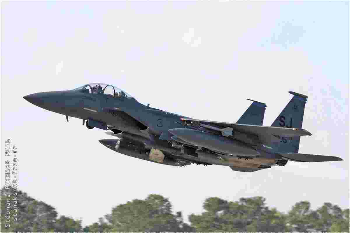 tofcomp#9222-F-15-USA-air-force