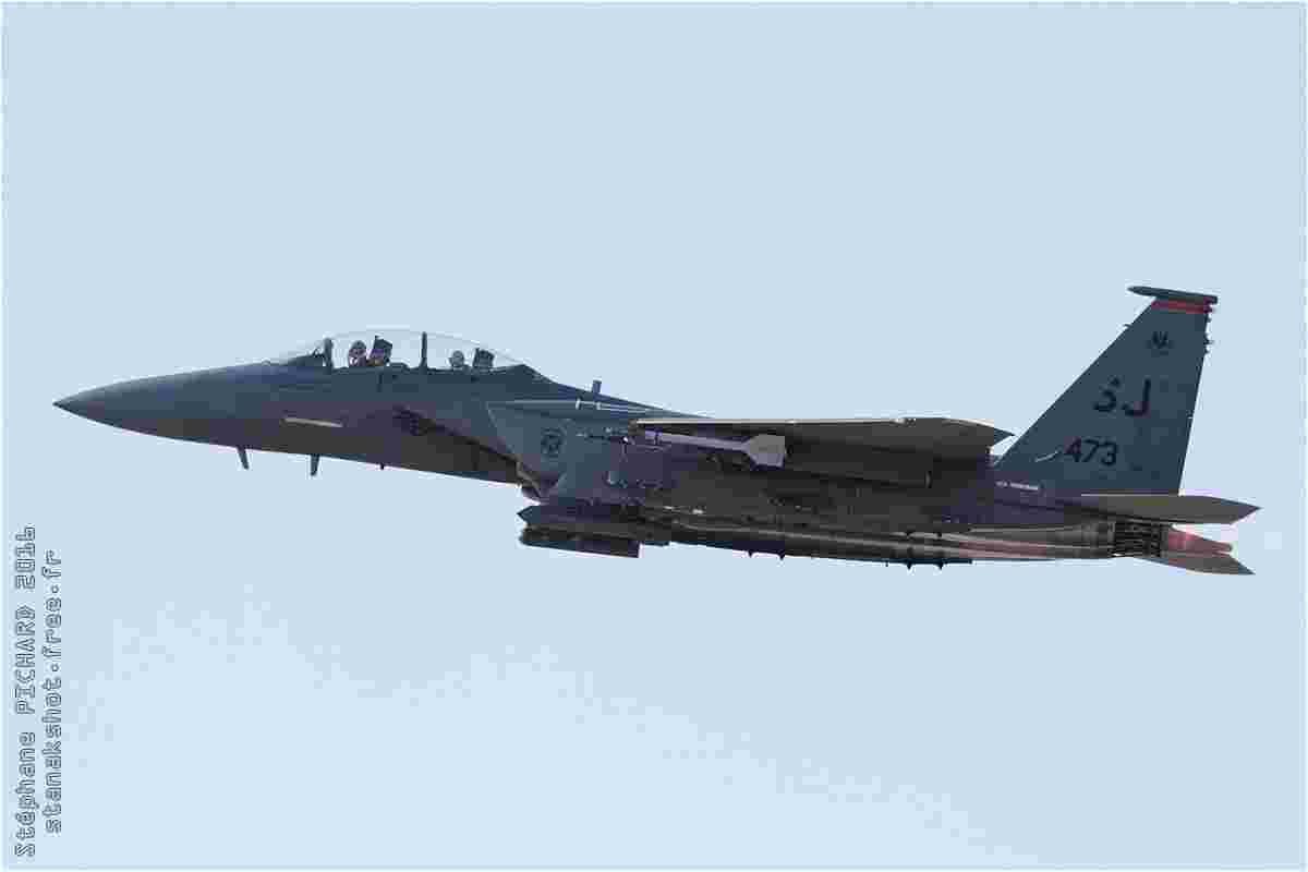 tofcomp#9223-F-15-USA-air-force