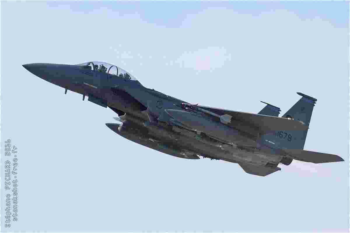 tofcomp#9224-F-15-USA-air-force