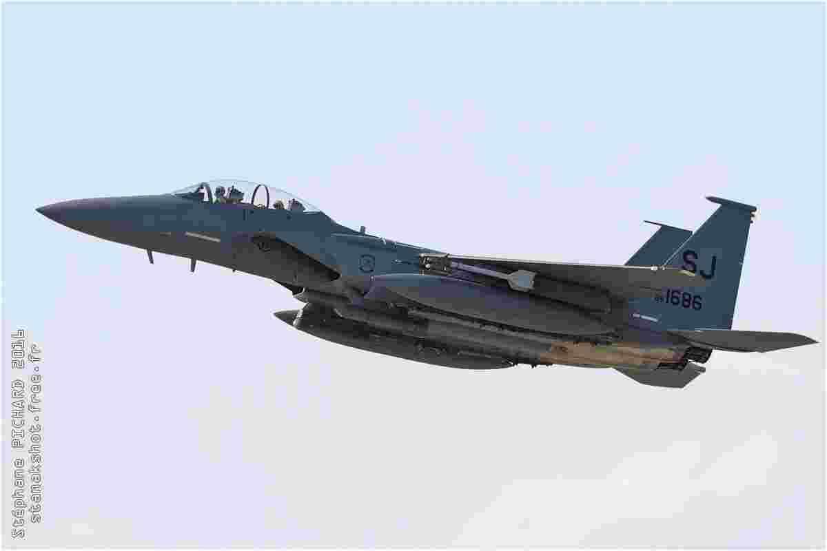tofcomp#9225-F-15-USA-air-force
