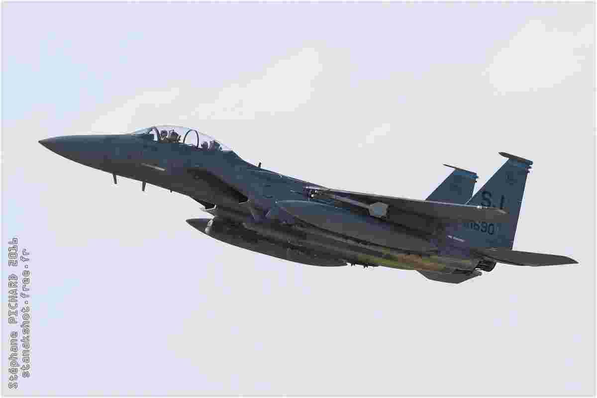 tofcomp#9226-F-15-USA-air-force