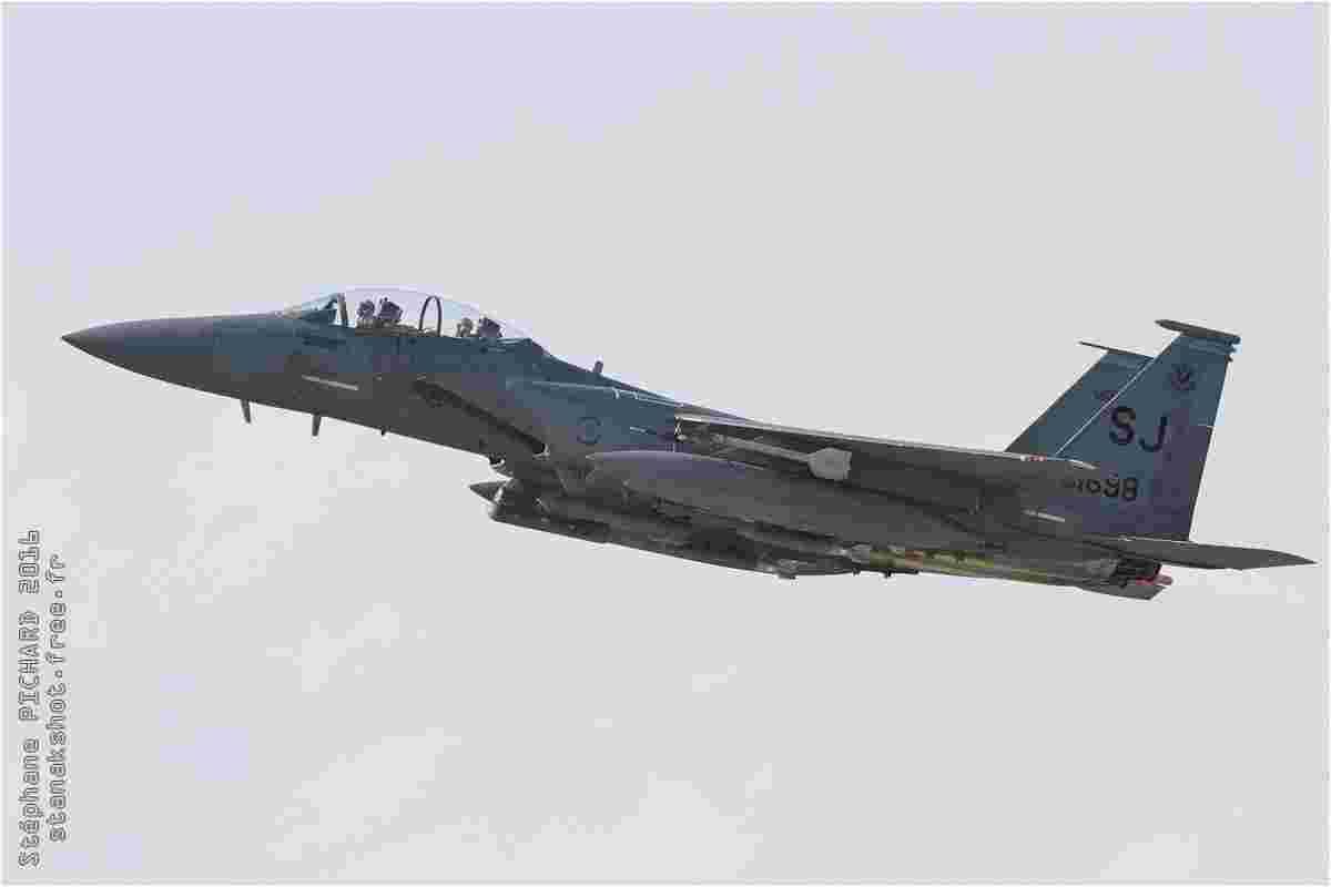 tofcomp#9227-F-15-USA-air-force