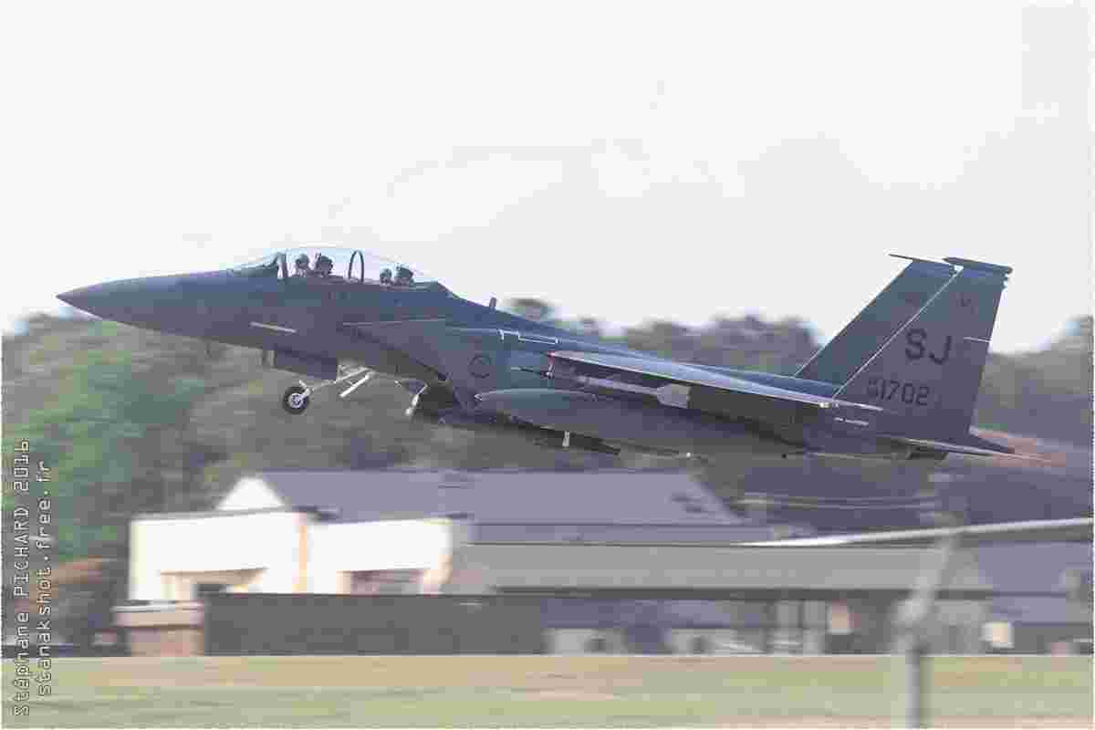 tofcomp#9228-F-15-USA-air-force