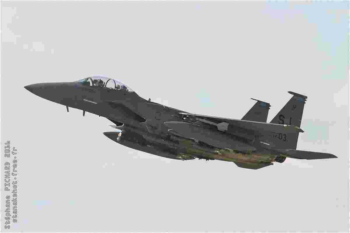 tofcomp#9229-F-15-USA-air-force
