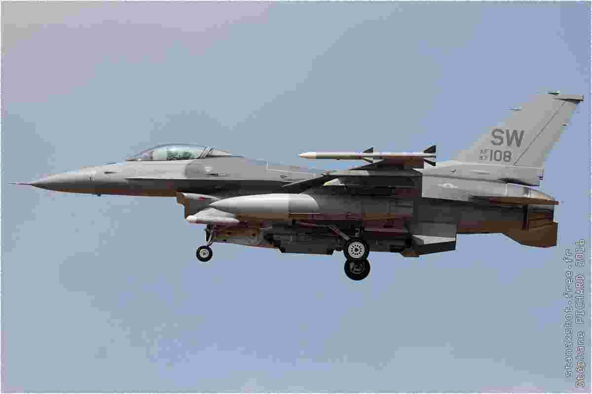 tofcomp#9232-F-16-USA-air-force