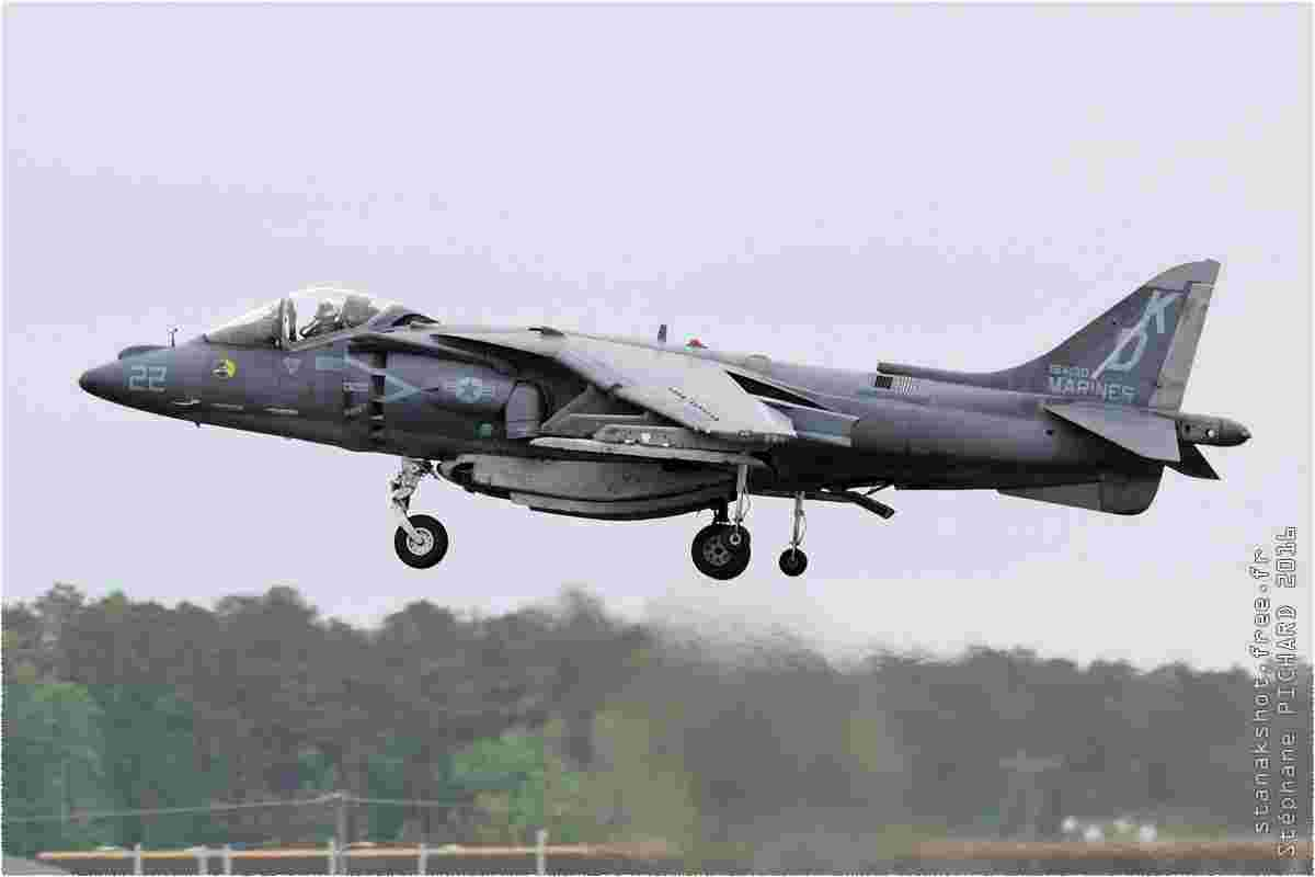 tofcomp#9235-Harrier-USA-marine-corps