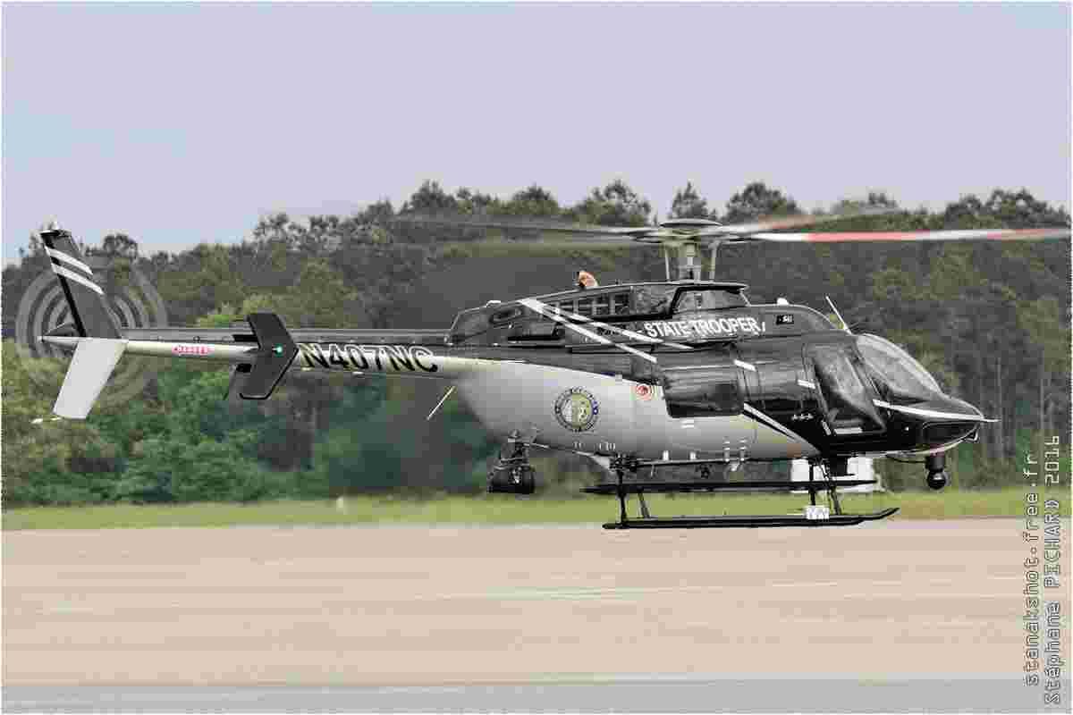 tofcomp#9236-Bell-407-USA-police