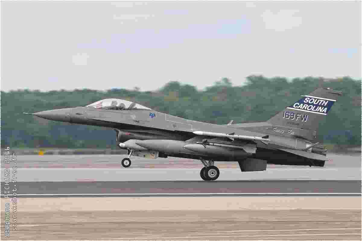 tofcomp#9253-F-16-USA-air-force