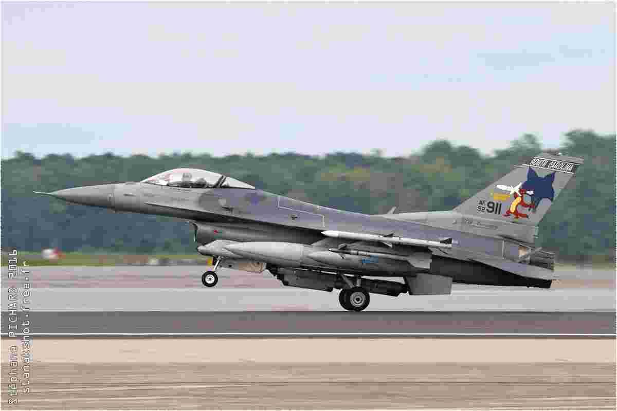 tofcomp#9254-F-16-USA-air-force
