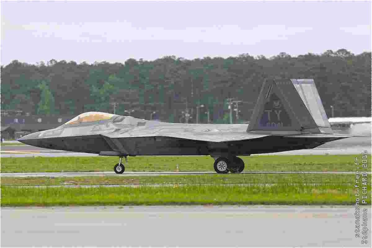 tofcomp#9258-F-22-USA-air-force