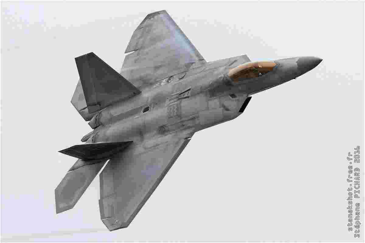 tofcomp#9259-F-22-USA-air-force