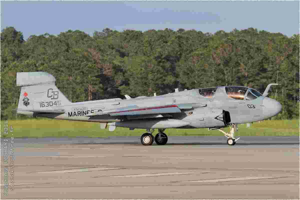 tofcomp#9274-A-6-USA-marine-corps